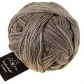 Zauberball Cotton - 2369 Weichzeichner