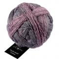 Zauberball Cotton - 2393 Bankgeheimnis