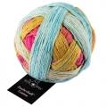 Zauberball Cotton - 2406 Sunnyside