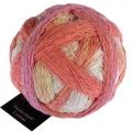 Zauberball Cotton - 2441 Frühlingsanfang*
