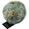 Zauberball Crazy Cotton - 2391 Erntezeit
