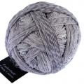 Zauberball Crazy Cotton - 2439 Mondfahrt*