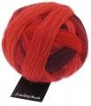 Zauberball - 1963 Cranberrys#