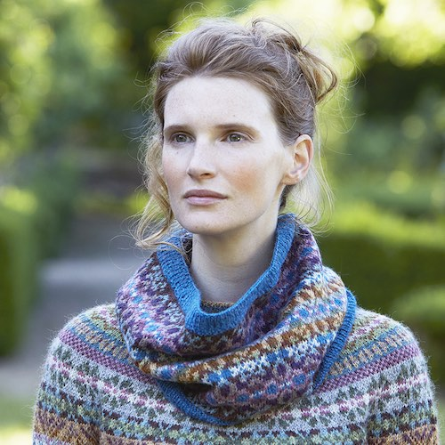 Gentle - Veronica Cowl
