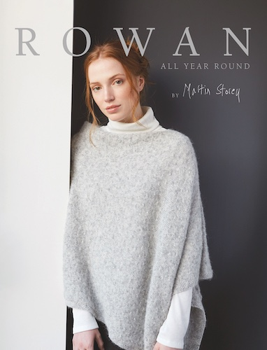 ROWAN All Year Round